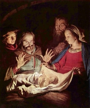 Jesus_Nativity.jpg