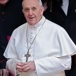 Franciscus1