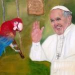 Franciscus2